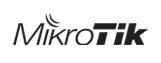 mikrotik-logo-1