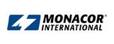 monacor-logo-1