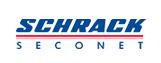 schrack-logo-1