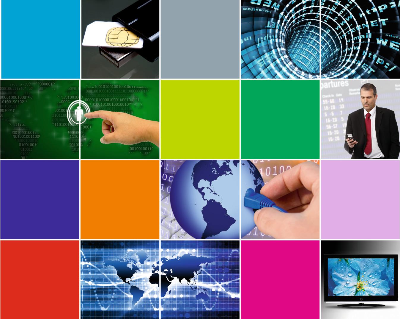 Telefonhálózatok és Informatika